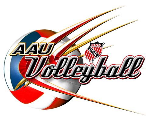 AAU Super Regional 2019 - Northern Lights Junior Volleyball