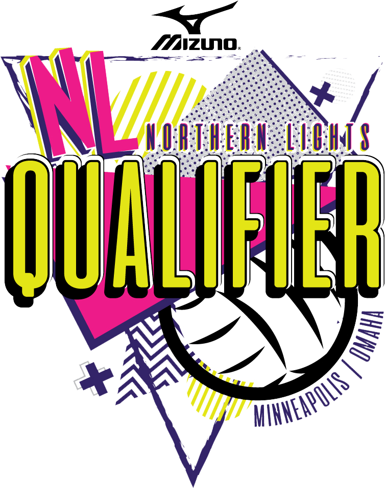 Northern Lights Qualifier 2019 - Northern Lights Junior Volleyball